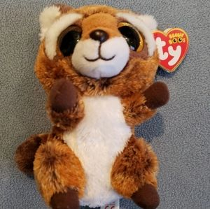 Other - Ty Beanie Boo